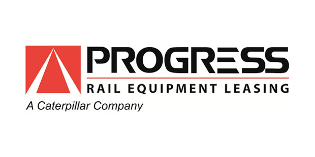 Progress Rail