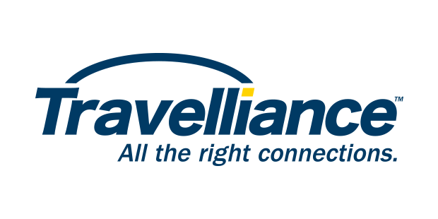 Travelliance