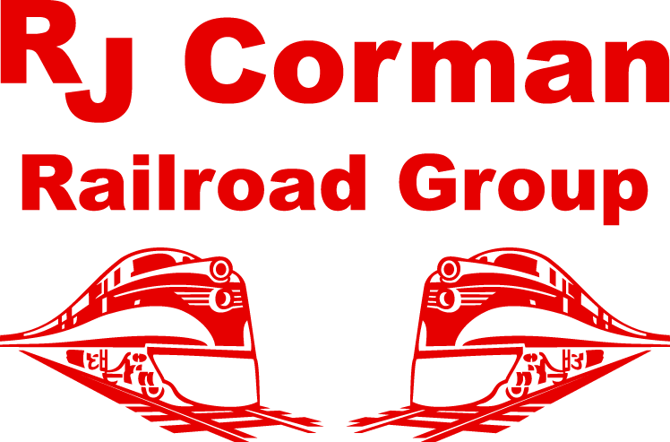 RJ Corman Group