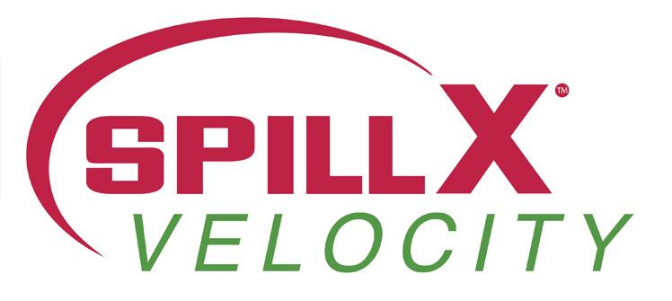Spill-X