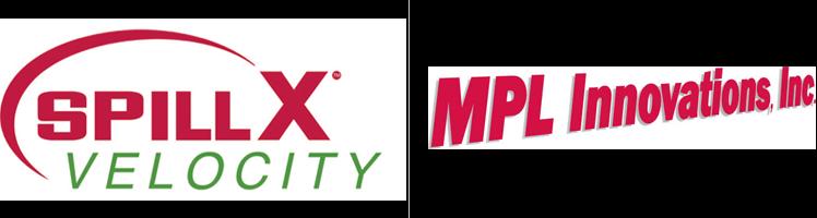 SpillX | MPL Innovations, Inc