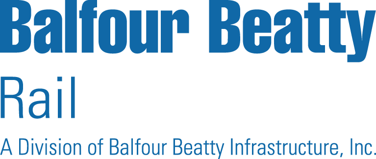 Balfour Beatty Rail Inc.