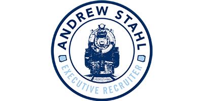 Andrew Stahl