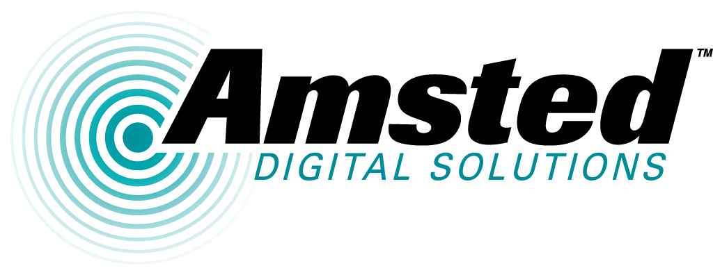 Amsted Digital Solutions