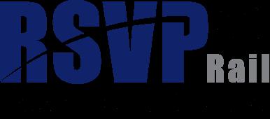 RSVP Rail