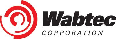 Wabtec Corporation