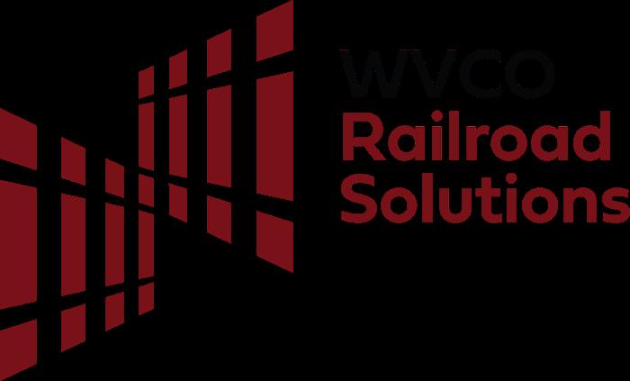 WVCO Railroad Solutions