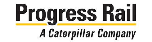 Progress Rail