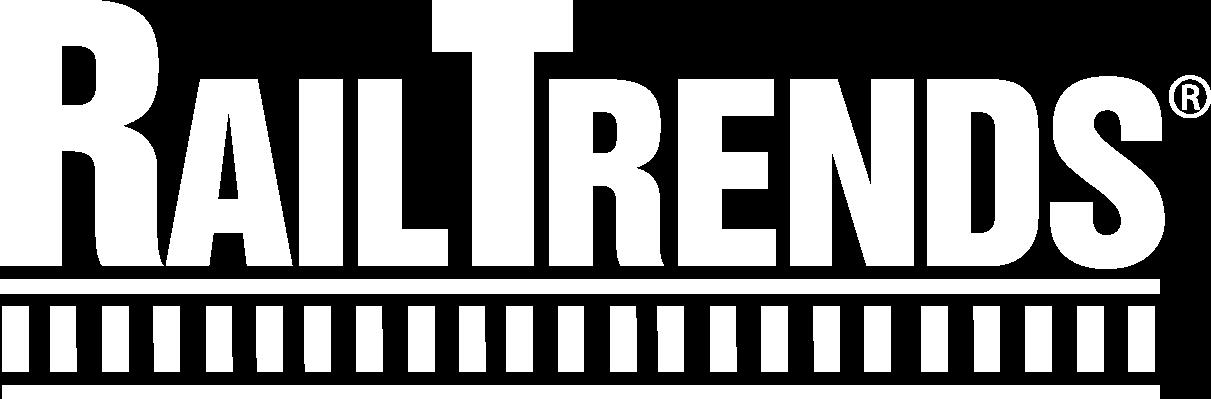 RailTrends 2021